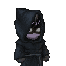 Angelus Atra's avatar