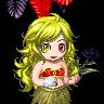 Eclaire-03's avatar