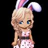 xMiistyy's avatar