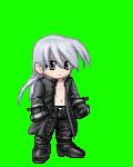 Sephiroth-fan01