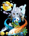 Syaoran-fan2007