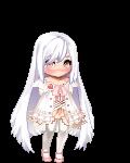 Avelyst's avatar