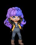 Krista_Greene's avatar