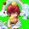 RaFaeL SamUeL Lloyd's avatar