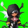 troy1's avatar