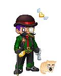 Deccer's avatar