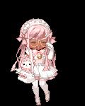 GoddessOfSweets's avatar