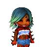 blairwitch_132000's avatar