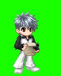 gray_toyamoto