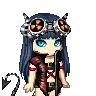 c0RrUpT3D-JuGgAlLeTt3's avatar