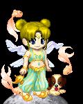 Night_Shade_Sensei's avatar