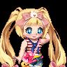 Happy Hilda's avatar
