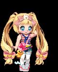 minicupcake101's avatar