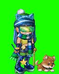 [x]MediumRareSoyaSauce[x]'s avatar
