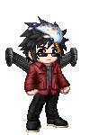 darkhead97real's avatar