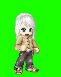 talissolaris's avatar