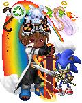 lillen79's avatar