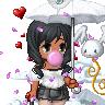 Leah204's avatar
