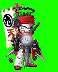 [BloodyAssassin]'s avatar