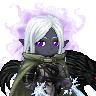 zackwyld234's avatar