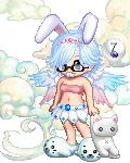 little_bunny_fufu