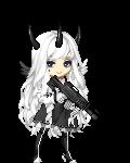 Toy Sama's avatar