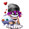 ubergurl72's avatar