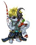 roxas-someones half's avatar