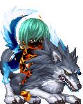 Fearless32's avatar