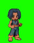 spectacular_sexyspec's avatar