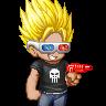 The Bro Knight's avatar