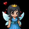 joanna56's avatar