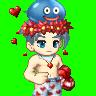 Janus_Zeal's avatar
