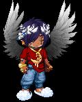 3xpensivetaste_JD's avatar