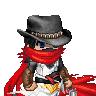 Enigma Crisis's avatar