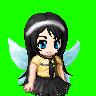 cherry-chick's avatar
