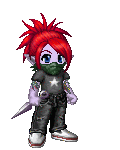 DaDread's avatar