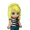 gabriellax1933's avatar