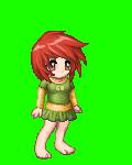 dark_emo_kittin654's avatar