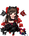 Sweetkitty's avatar