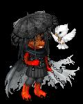 vampireempress69's avatar