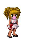 LICIOUSBABYA2's avatar
