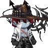 Veldetz The Dragonweaver's avatar