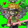 sage.black's avatar
