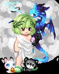 lixyz's avatar