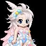DargonnaAsh's avatar