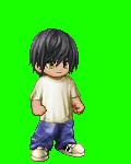 super_dude_594's avatar