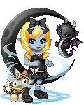 KarinaKnight's avatar