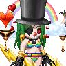 TehEvilCuppycake's avatar