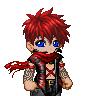 ninjafox19's avatar